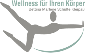 logo-wellness_bettina-kleipass-2