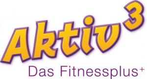 Aktiv3 Sporternährung