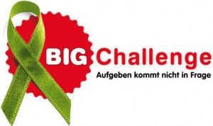 Partner der BIG Challenge