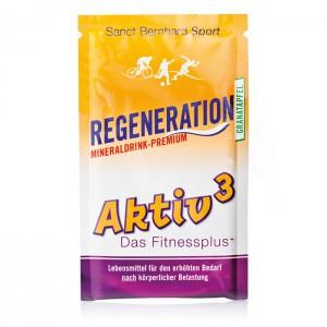 2551_Regeneration-Mineraldrink-Premium