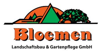Bloemen - Landschaftsbau & Gartenpflege GmbH