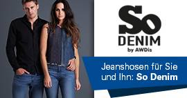 So_Denim